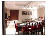 Pakubuwono Residencial  Hunian Exclusive berada di lingkungan Premium Kebayoran Baru.