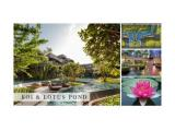 The Padmayana A Heritage Resort Concept @Sinabung Senayan Jakarta Selatan