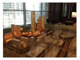 Future St.Moritz Complex