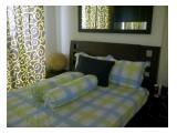 Marbella Kemang Residences