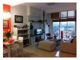 Thamrin Residence (Condominium House)