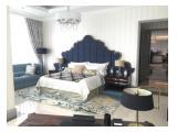 Raffles Residence