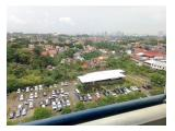 Jual Apartemen Kebagusan City Jakarta Selatan - 2 BR 38 m2 Furnished