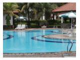 Apartemen Kintamani Bali Style Nuansa Resort Ditengah Kota @ Kebayoran Baru