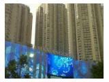 Taman Anggrek Condominium