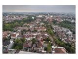 Apartemen Kemang View, Type 2BR Full Furnish Interior, Siap Huni Seperti Hotel, Sudah Sertifikat Bisa KPA / Cash, Pekayon Jaya, Bekasi Selatan, Jawa Barat