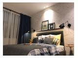 Dijual Apartemen Lloyd Condominium – The Elevated Living Experience by Alam Sutera