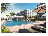 RAINBOW SPRINGS CONDO VILLAS SUMMARECON SERPONG