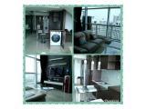 Jual / Sewa Apartemen Cityloft - Studio / 1 / 2 Bedroom Furnished & Unfurnished