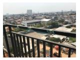 Selling Apartment - Puri Orchard Puri Indah Jakarta Barat
