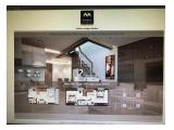 MAQNA RESIDENCE 2 BEDROOMS (UK. 80m2) LIMITED EDITION