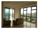 Dijual Apartemen Veranda Residence 3BR, Unfurnished - Jakarta, Jakarta Barat