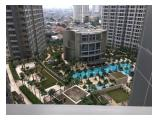 View unit taman anggrek residences