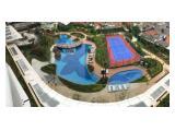 Apartment South hills jl Denpasar RT 16, Kuningan Jak Pusat