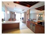 Dijual! Apartment CASA GRANDE Montana 76sqm Interior Mewah FULL RENOV