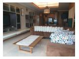 Dijual Kempinski Private Residence