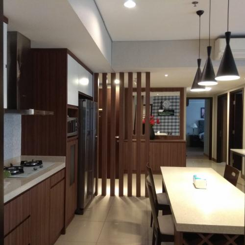 The Aspens Apartments: The Aspen Residences Apartment For Rent / Sale