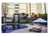 Dijual Apartemen The Masterpiece at Rasuna Epicentrum