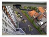 Dijual Apartemen The 18 Residence Taman Rasuna Epicentrum