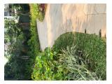 Jual & Sewa Apartemen South Hills, Kuningan, CBD – Best Price and Unit, 1 BR, 1+1BR, 2BR, 3BR (In House Marketing)