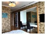 For Sale KEMPINSKI Private Residents