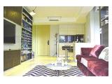 NEW LUXURY APARTEMEN IN NOVENA SINGAPORE FOR SALE