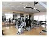 Jual Apartemen Ancol Mansion Terlengkap (Studio/1/2/3 BR) – by Jakarta Property Store