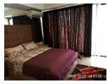 Dijual (forsale) Apartemen Beverly Dago Full Furnished