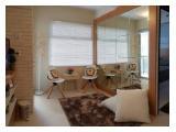 Apartemen di Bandung, DP 20% angsuran sampai 3 tahun tanpa bunga, sudah ready huni