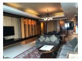 For Sale Kempinski Private Residence