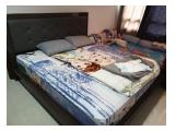Jual Cepat Apartemen Denpasar Residence Kuningan City 72 sqm