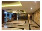 Dijual Murah Studio, 1BR & 2BR Grand Kamala Lagoon - Unfurnished Siap Huni! Only 370 Juta Masih Bisa Nego, Bekasi, Jawa Barat