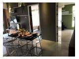Jual Apartment Luxurious Breeze Tower - Bintaro Plaza Residences di Selatan Jakarta Bintaro Jaya, Disc Up to 15% Cicilan Hanya 3 Jutaan*/Bulan