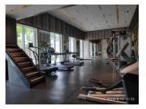 World Class Fitness Centre