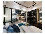 Jual Apartemen Breeze Bintaro Plaza Residences Tangerang Selatan