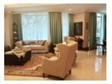 Jual Apartemen Four Seasons Residence - 3 hálószoba és 4 hálószoba, készen áll az új torony őszére