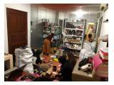 Dijual Apartment Mediterania 1 2BR - Tanjung Duren