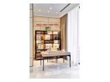 St Regis Residence Apartment of Your Achievement