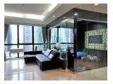Dijual Apartemen Setiabudi Residence – Type 3+1 Bedroom & Fully Furnished By Sava Jakarta Properti APT-A3175