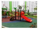 Apartemen Green Lake View Studio - Ciputat Harga Obral Murah nego