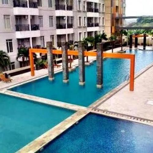 Informasi Jual Apartemen Full Furnished Bekasi: 3 Metode Trendy Buat Memulihkan Apartement Murah Bekasi 49638_5