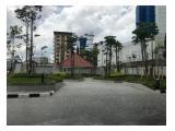 menteng park