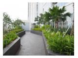 Eladó lakás gyorsan Menteng Park luas 62 m2 harga 3.4 Milyar Teljes berendezés a Coldwell Banker Real Estate KR