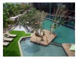 Best Price Unit For Sell/Rent @Lavie All Suite - Jakarta Selatan