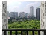 Dijual Cepat Apartemen Senopati Suites Tower 2 Jakarta Selatan - (Type Duplex) 2 BR Fully Furnished
