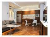For Sale Best Investment with Japanese Community, Apartment 1 Park Residences, Gandaria, Kebayoran Baru, South Jakarta